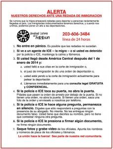 Spanish-ICE-Raid-Info