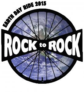 rocktorock15