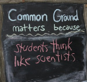 StudentsScientists-CR