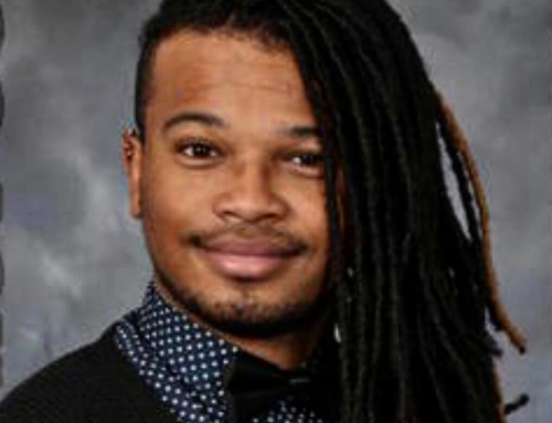 Alumni Interview: Anthony Campbell, Common Ground '12, University of Connecticut '16