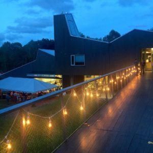 feast-shac-springside-lighted-bridge