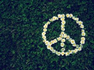 flowerpeace
