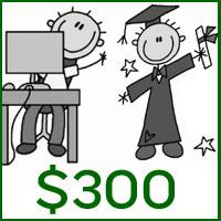 300-computer